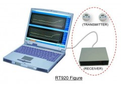 Multi-subsidiary monitor