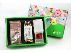 Fong Jhuan gift set