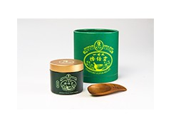 GTH Roots Chinese Herbal Ointment