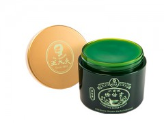 GTH Roots Chinese Herbal Ointment 120g