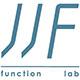 JJ FASHION CO., LTD.