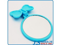 s-9461 lowest price stylish cosmetic mirror