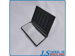 517c05 taiwan supplier eyeshadow palette container