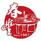 CHUN FENG BEANS FOOD CO., LTD.