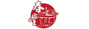 CHUN FENG BEANS FOOD