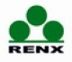 RENX INTERNATIONAL CO., LTD.
