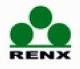 RENX INTERNATIONAL CO., LTD.