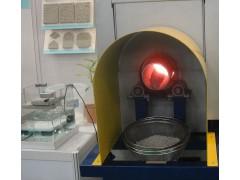 LACA-Rotary kiln-Operate