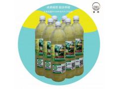100% natural lemon juice(950mL)