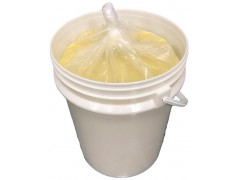 100% natural lemon juice(20KG)