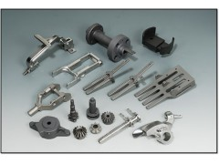 Mechanical parts