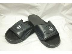 Anti-static slippers