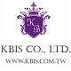 KITCHEN BATH INDUSTRY SUPPLY CO., LTD.