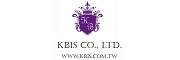 KBIS CO.,LTD.