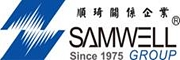 Samwell Group
