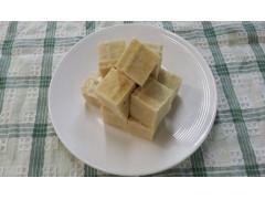 Non-GMO Frozen Tofu