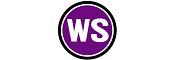 W&S OILFIELD EQUIPMENT CO., LTD.