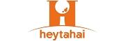 HEYTAHAI CORPORATION