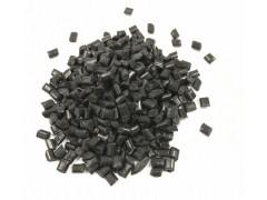High impact polystyrene(HIPS)