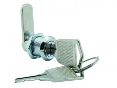 box lock