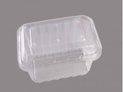 Food packing material,Food container