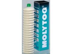 MOLYTOG® FG5969 high performance food-grade grease