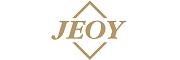 JEOY COMPANY