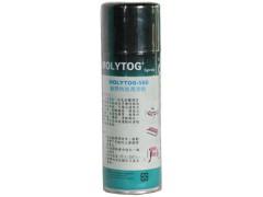 MOLYTOG® 560 white dry  lubricant (spray)