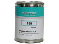 MOLYTOG® 258 dry MoS2 paste