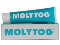 MOLYTOG® Si-55 O-ring grease