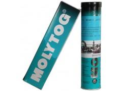 MOLYTOG® H-111 food-grade grease
