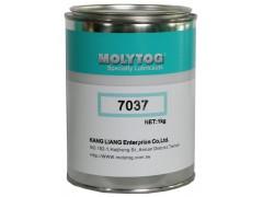 MOLYTOG® 7037 anti-seize paste
