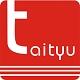 TAITYU TEC. INC.
