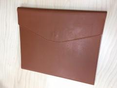 Insurance policy folder