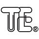 TRADE CHANCE ENTERPRISE CO., LTD.