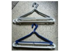 Towel Hanger 2PC