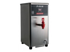 Commercial Fast-heating Dispenser (Hot only)