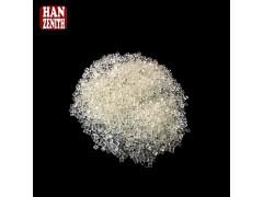 Biodegradable Transparent Toughening Agent