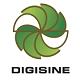 DIGISINE ENERGYTECH CO., LTD.