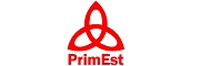PrimEst Co., Ltd
