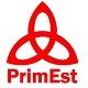 PrimEst Co., Ltd
