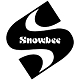 SNOWBEE INTERNATIONAL CORP.