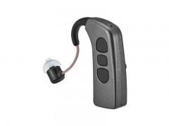 Digital BTE Hearing Aid (Left Ear)