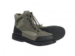 River-Trek Wading Boots