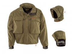Prestige2 Breathable Wading Jacket
