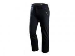 Flexible Classic Long Trousers