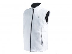 Soft-Shell Breathable Vest