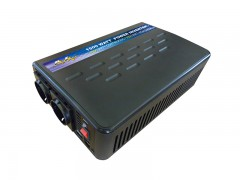 Power Inverter With USB Port 1500W (220V/230V)
