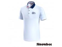 Snowbee Elegant Polo Shirt