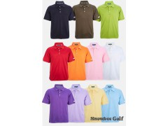 Snowbee Men's Polo Shirt